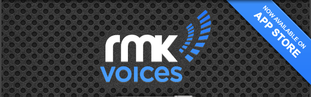 RMK Voices