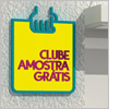 clubeamostra